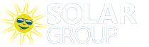 Solar Group Logo